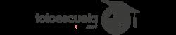 Logo Fotoescuela