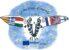 Logotip del projecte Erasmus+
