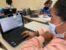 Projecte sTEPs by FEDAC per a l'empoderament digital de docents, famílies i alumnes.