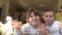 La Bona Notícia d'aquest Nadal - Felicitació Nadal 2020 de les escoles FEDAC