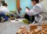 Alumnes de 6è de primària de l'escola FEDAC Sant Narcís de Girona lideren el Projecte CRAM.