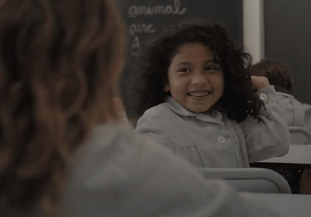 """Vídeo """"A cada escola FEDAC, una experiència memorable"""""""