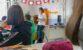 Educadors FEDAC visiten escoles bascques per conèixer els projectes d'innovació educativa del País Basc.